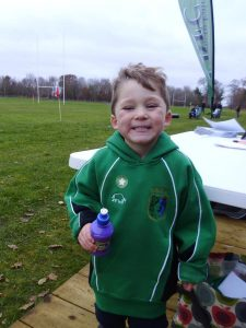 Fairford Rugby Kit Store